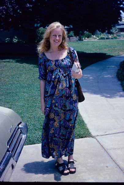 1973-06 Sandi's cousin
