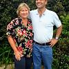 2011-10-14_0425_Diane Edmonds_Jamie Fenner