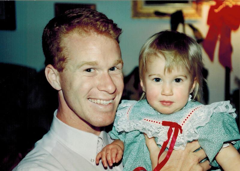 1991-12-24_Mike Pepek_Kelsey Wichner.jpg