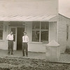 1915 Colome Post Office_Alfred Wichner.jpg<br /> <br /> 2nd from left is Alfred Wichner, who worked at the Colome, SD post office
