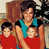 1989-03-26_Ron_Debbie_Scott Pitcher.jpg<br /> <br /> Aunt Debbie with Ron and Scott Pitcher
