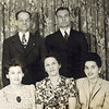 1939 Alfred_Don_Daisy_Rose_Dorothy Wichner.jpg