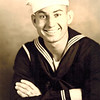 1944_Don Wichner_24 yrs.JPG<br /> <br /> My dad, Don Wichner, in the Navy