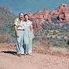 1952-10 Don_Joan Wichner_honeymoon