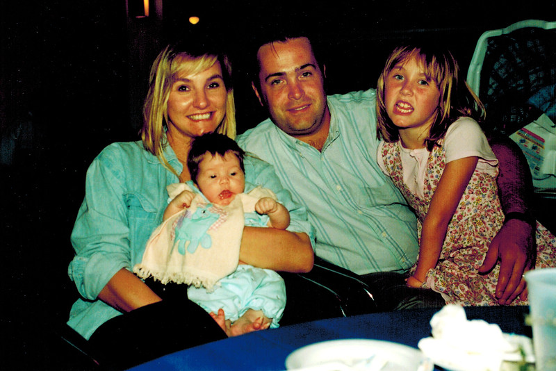 2000-06-29_Rose_Kennedy_Dan DuBose_Natasha Pigman.JPG