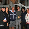 2017-04-09_Carlsbad_Pam_Dolores_Keith_Matt_Ron_Donna_13.JPG
