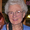 2009-11-1 mom crop
