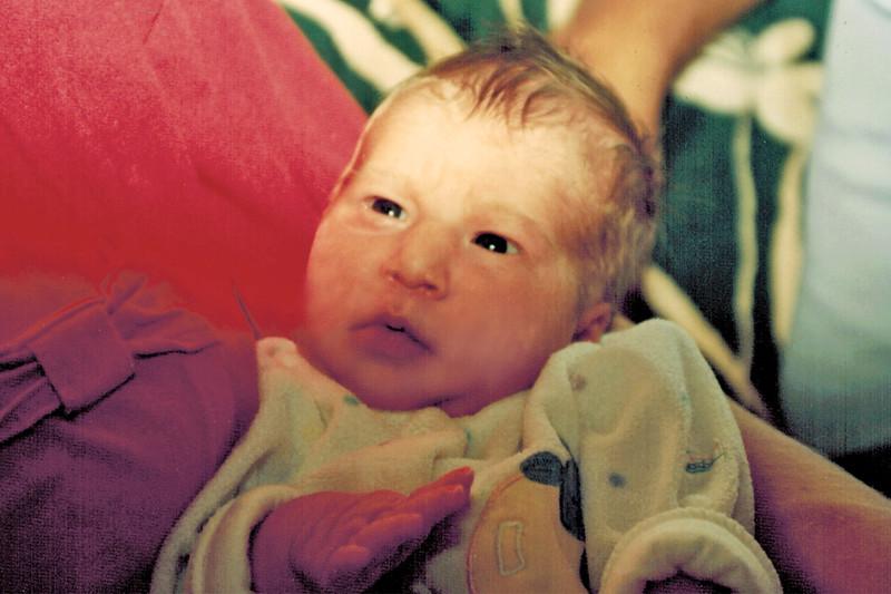 1990-09-20_Kelsey Lynne Wichner_4 days.jpg