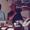 1973-10 Davidson Keith & Miriam