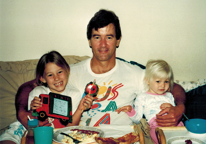 1995-06-18_Father's Day_Lyndall_Tony_Marian Edmonds.JPG