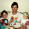 1995-06-18_Father's Day_Lyndall_Tony_Marian Edmonds.JPG