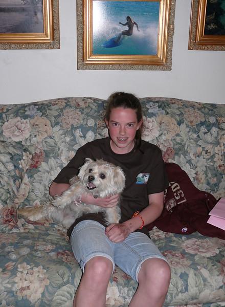 2009-05-04_Kaitlin Davidson_Missy_403