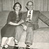 1956_Rose_Alfred Wichner.JPG<br /> <br /> My grandparents, Rose and Alfred Wichner around 1956