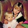 1994-01-09_Marian 1 yr_Lyndall.JPG