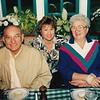 1995-04-25 Don_Diane_Joan
