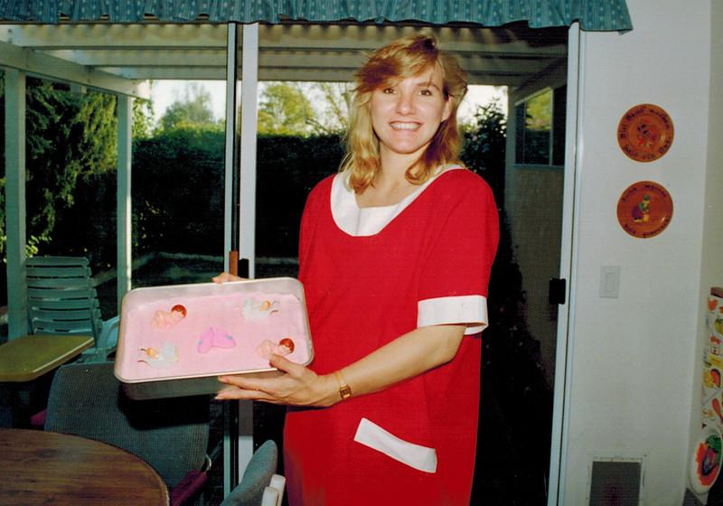 1993-01-23_Rose baby shower.JPG