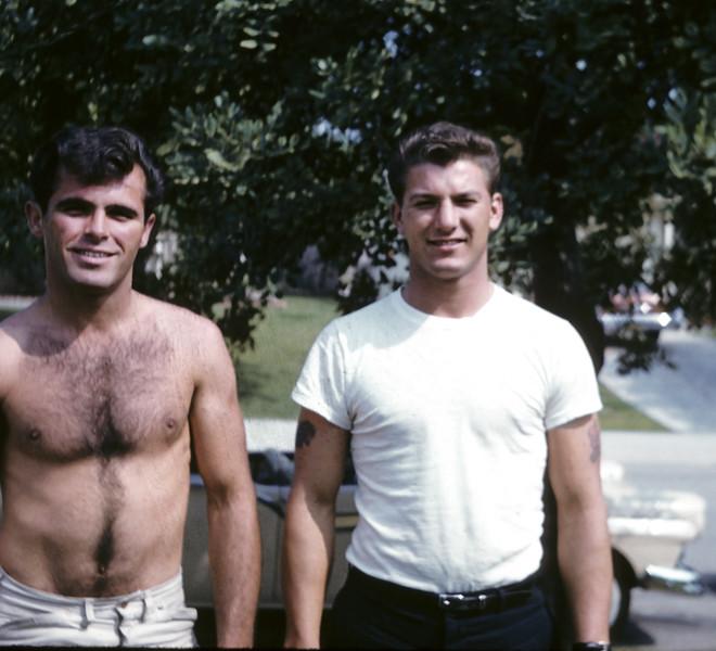 1962-03 Danny Wichner_Pepper Ed.JPG