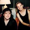 1995-09-13_Eric_Rose Leder.JPG