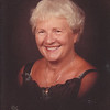 1984 Joan age 63