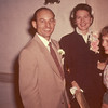 1952-10-11 Don_Joan Wichner_wedding