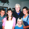 2001-11 Grandma with kids