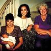 1993-10-24_Debbie_Clayton_Dolores_Joan.JPG