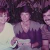 1985-01_Margaret Warburton_Donna_Steve