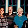 1996-11_Dolores_John_Joan_Miriam.JPG