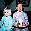 1995-12-24_Marian_Lyndall Edmonds_Christmas Eve.JPG