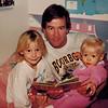 1993-12-13_Lyndall_Tony_Marian.JPG