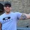 2017-11-24_Clay Cameron with Cameron clan tattoo_10.JPG