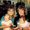 1993-07-08_Rose_Marian_Diane_Natasha.JPG