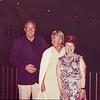 1973-10 Davidson Keith, Joan & Miriam
