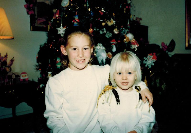 1995-12-09_Lyndall_Marian Edmonds.JPG