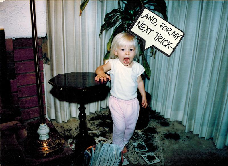 1995-03_Marian Edmonds_25 months.JPG