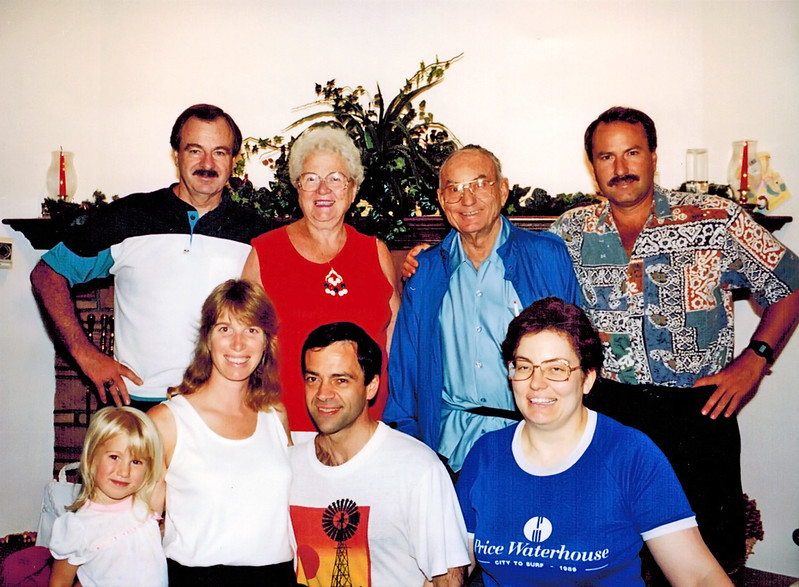1994-09-10_Wichners_John Pitcher_Jamie_Kelly Fenner