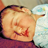 1990-09-18_Kelsey Wichner_2 days.jpg<br /> <br /> Kelsey 2 days old