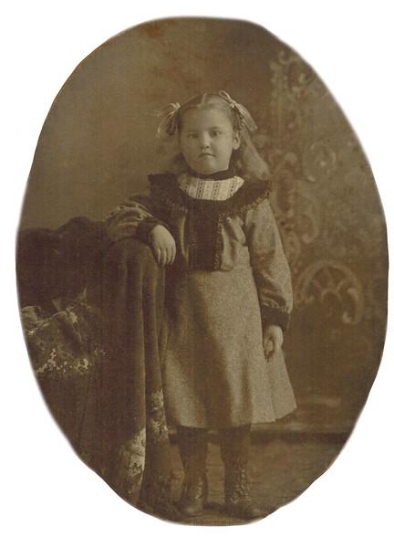 1903 Lydia Wichner.jpg