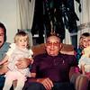 "1992-03-07_Keith_Kelsey_Grandpa Wichner_Lyndall_'Flower"".jpg"