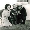 1944_Betty_Danny_Don Wichner.jpg