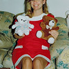 1993-01-23_Rose Pigman_Baby shower_2.JPG