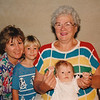 1993-05-09 Diane_Lyndall_Marian_Joan