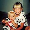 1993-09-23_Marian_Lyndall Edmonds.JPG