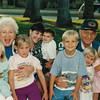 1994-07-16 Grandma_Grandpa_grandkids