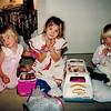 1997-03-22_Kimmie_Katherine_Marian.JPG