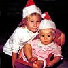 1993-12-10_Lyndall_Marian Edmonds.JPG
