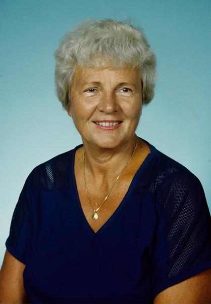 1979-08 Joan portrait2