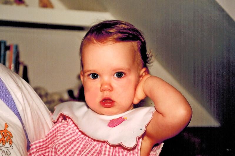 1998-08-29_Kaitlin Davidson.JPG