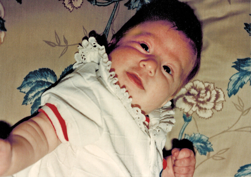 1990-11-08_Kelsey Lynne Wichner_6-1/2 weeks_2.jpg