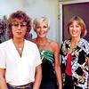 1980-09_Donna_Margaret_Diane